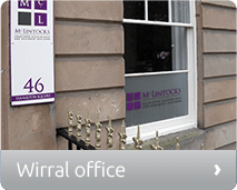 Wirral Office