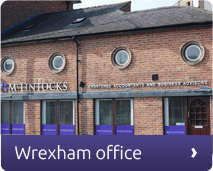 Wrexham Office