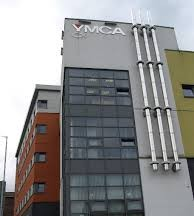 Wirral YMCA at Birkenhead